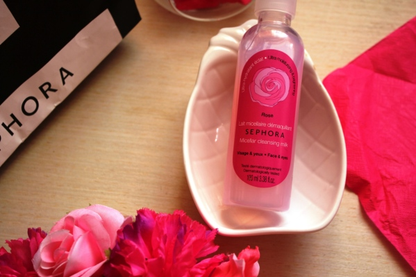 city-girl-vibe-x-sephora-rose-micellar-cleansing-milk-review
