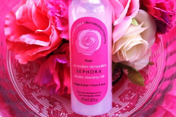 city-girl-vibe-x-sephora-rose-micellar-cleansing-milk
