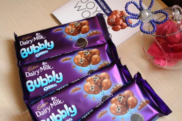 cabury-dairy-milk-bubbly-oreo-wonderfilledbubbles