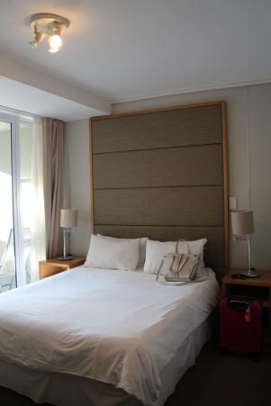 city-girl-vibe-x-sunstays-lagoon-beach-review-main-bedroom