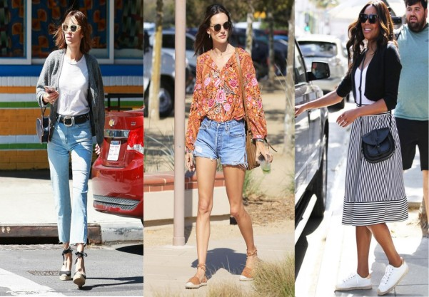 city-girl-vibe-x-celebs-espadrille-fashion-inspiration