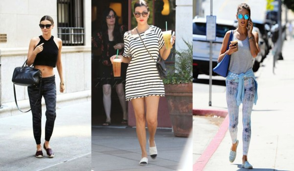 city-girl-vibe-x-celebs-wearing-espadrilles