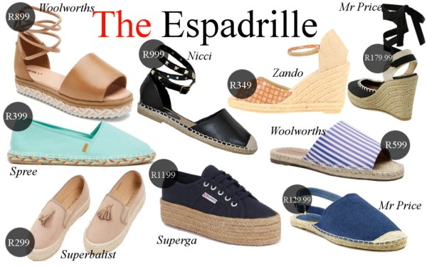 city-girl-vibe-x-espadrille-trend-2017