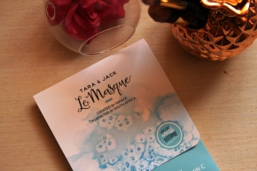 {Review} Tara & Jack Le Masque: Sensitive Skin Mask