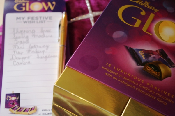 city-girl-vibe-x-cadbury-givethe-glow