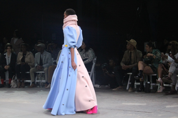 city-girl-vibe-x-afictfw2018-6