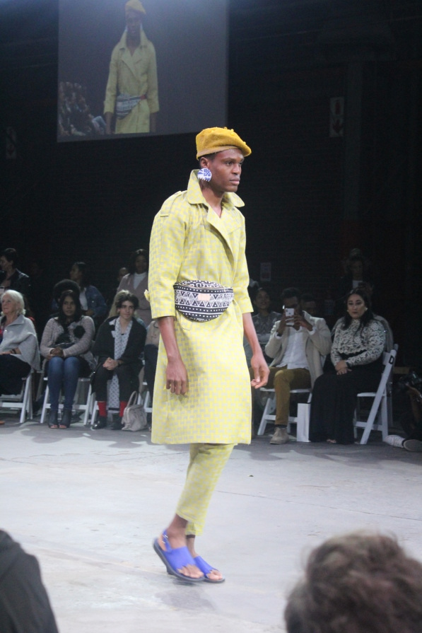 city-girl-vibe-x-afictfw2018-7