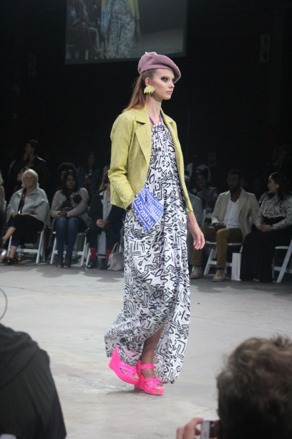 city-girl-vibe-x-afictfw2018-9