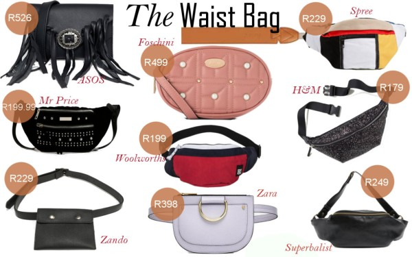 city-girl-vibe-waist-bag-trend-south-africa