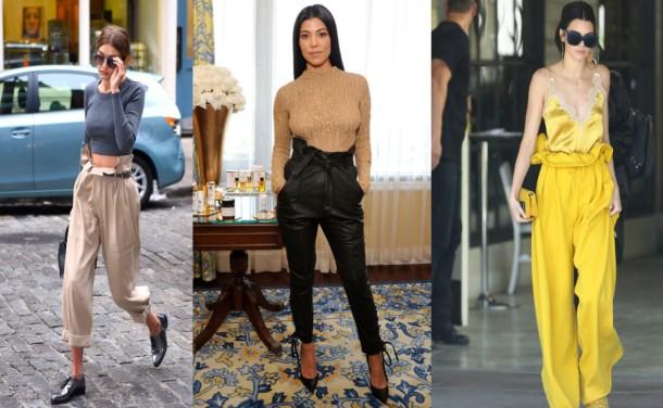 city-girl-vibe-x-celeb-paperbag-pants-trend