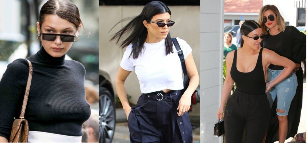 city-girl-vibe-x-celebs-wearing-the-tiny-sunglass-trend