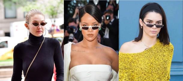 city-girl-vibe-x-celebs-wearing-tiny-sunglasses