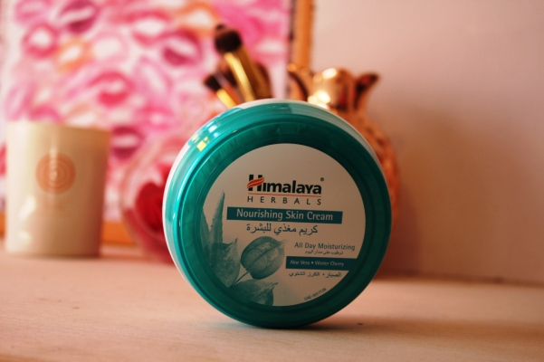 city-girl-vibe-x-himalaya-herbals-nourishing-skin-cream