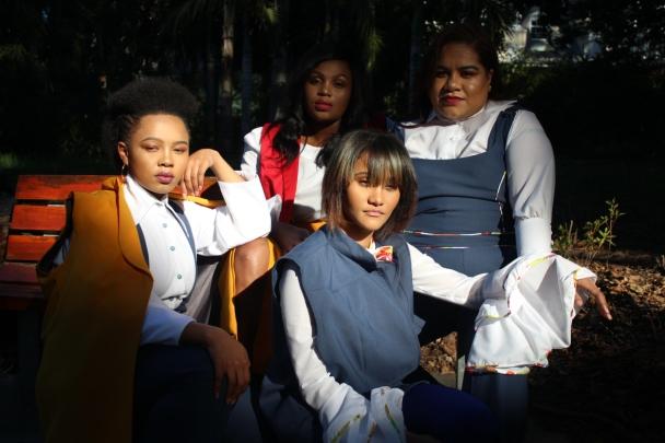 city-girl-vibe-x-mamma-mia-range-designers
