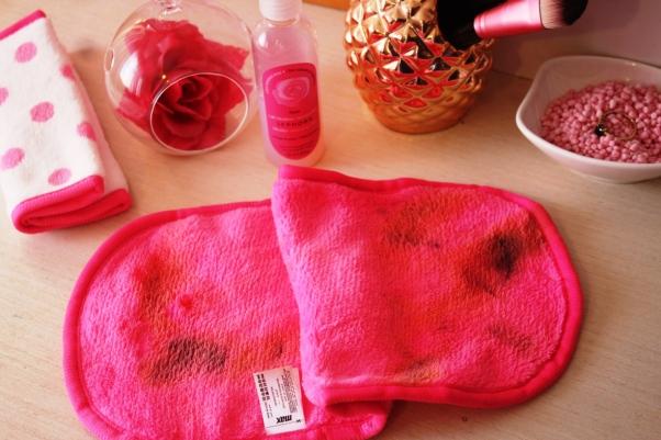 city-girl-vibe-x-max-makeup-remover-cloth