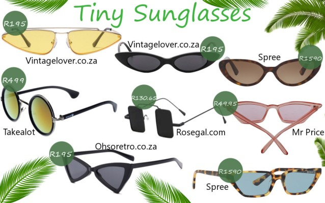 city-girl-vibe-x-tiny-sunglasses-south-africa