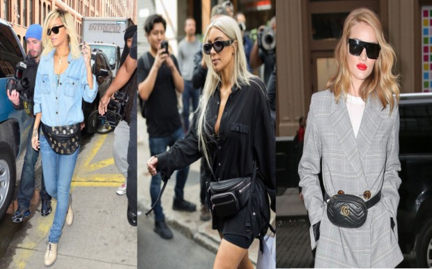 city-girl-vibe_female-celebs-wearing-the-waist-bag