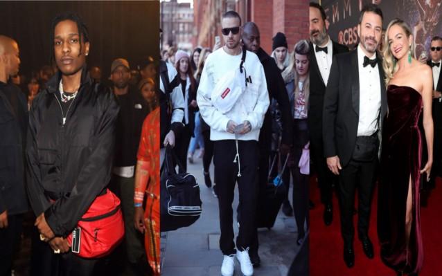 city-girl-vibe_male-celebs-wearing-the-waist-bag1