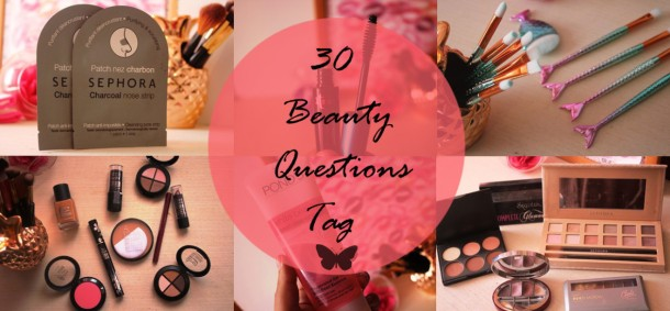 city-girl-vibe-x-15-question-beauty-tag