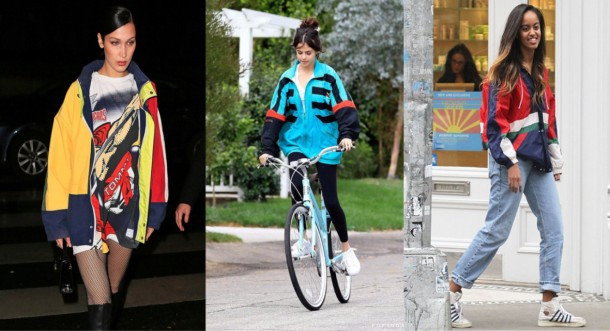 city-girl-vibe-x-celebs-wearing-the-modern-day-windbreaker