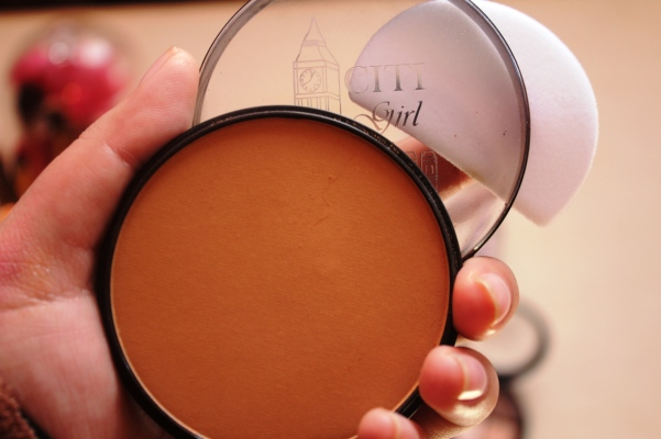 city-girl-vibe-x-citi-girl-makeup-compact-powder-in-shade-caramel