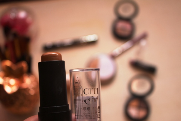 city-girl-vibe-x-citi-girl-makeup-foundation-stick-in-shade-cocoa