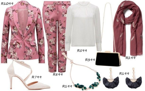 city-girl-vibe-x-forever-new-eid-outfit-ideas