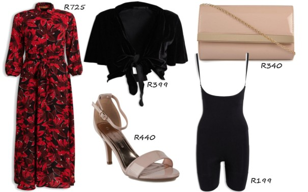 city-girl-vibe-x-truworths-eid-outfit-ideas