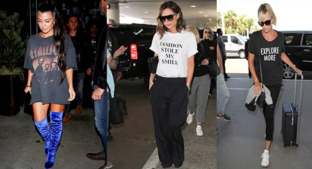 city-girl-vibe-x-celebrities-wearing-slogan-tees