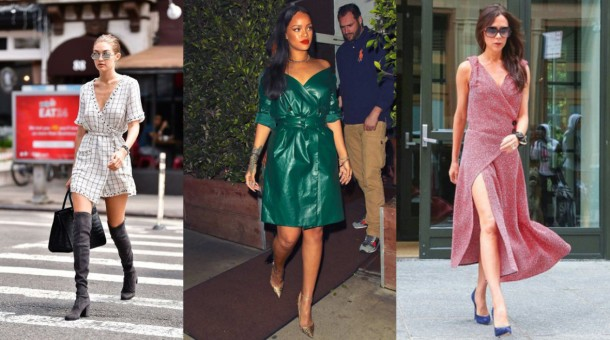 city-girl-vibe-x-celebrities-wearing-the-wrap-dress