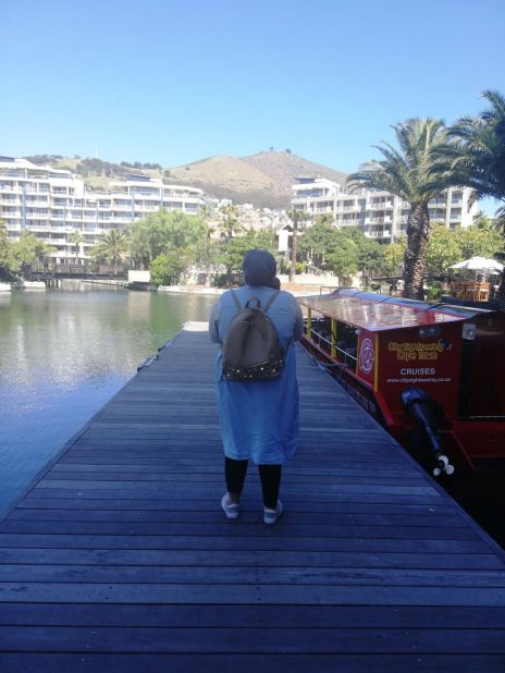 city-girl-vibe-x-city-sightseeing-canal-cruise