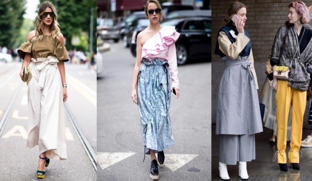 city-girl-vibe-x-influencers-wearing-the-paper-bag-skirt