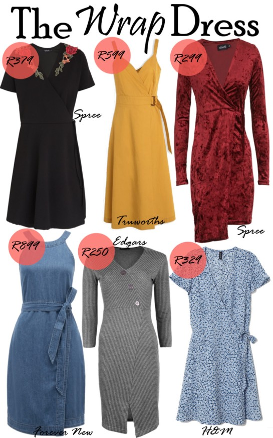 city-girl-vibe-x-south-african-retailers-stocking-the-wrap-dress