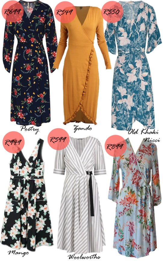 city-girl-vibe-x-south-african-retailers-stocking-wrap-dresses1