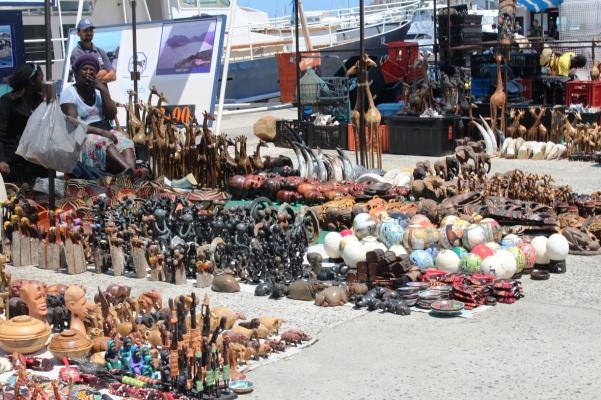city-girl-vibe-hout-bay-market1
