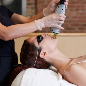 city-girl-vibe-laser-hair-removal