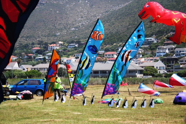 city-girl-vibe-x-cape-town-international-kite-festival-03
