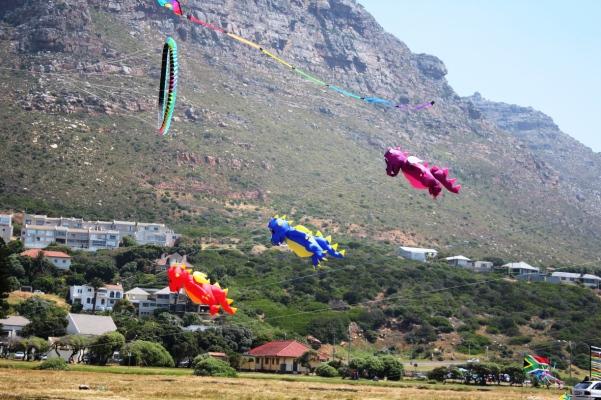 city-girl-vibe-x-cape-town-international-kite-festival-04