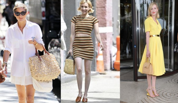 city-girl-vibe-x-celebs-wearing-the-straw-bag-trend