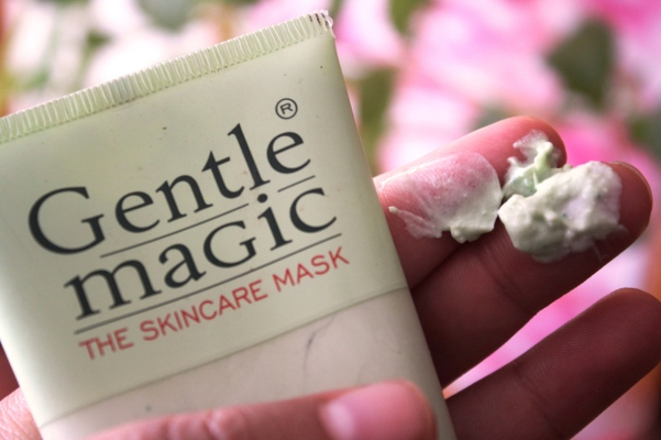 city-girl-vibe-x-gentle-magic-the-skincare-mask-review