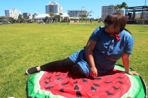 city-girl-vibe-x-green-point-urban-park-4