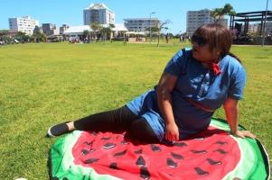city-girl-vibe-x-green-point-urban-park-4