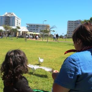 city-girl-vibe-x-green-point-urban-park-6