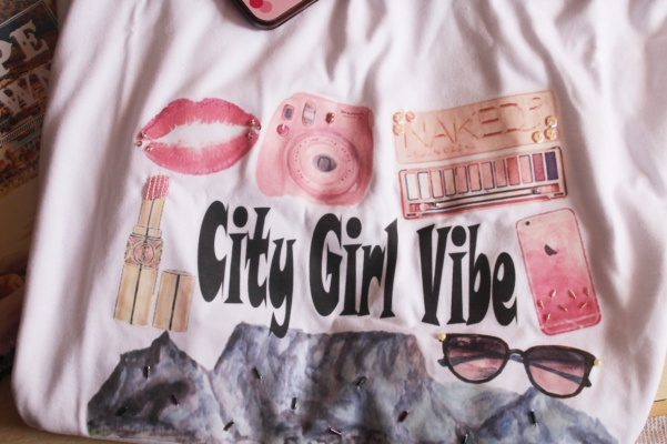 city-girl-vibe-x-teezigned-by-zakiyya-1