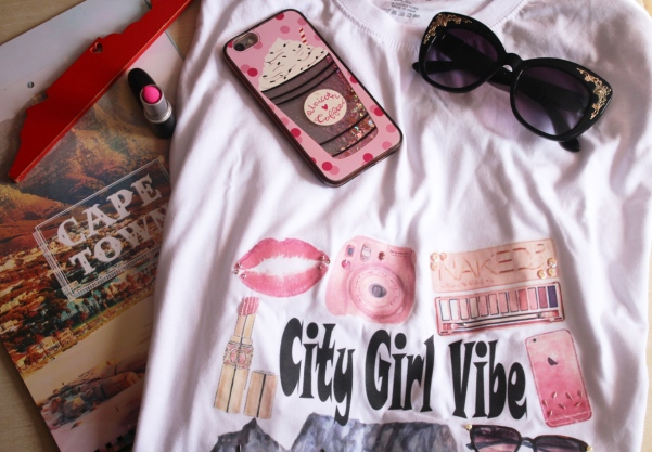 city-girl-vibe-x-teezigned-by-zakiyya