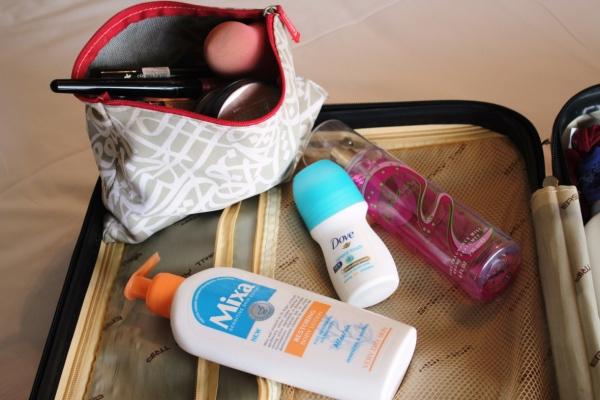 city-girl-vibe-staycation-bag11