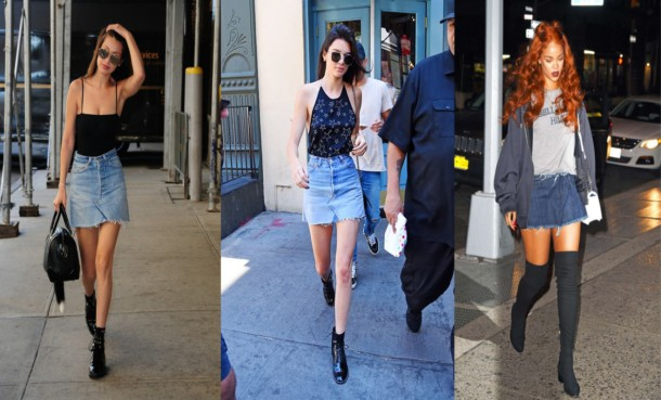 city-girl-vibe-x-celebrities-wearing-the-denim-mini-skirt
