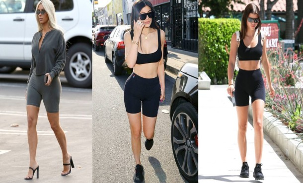 city-girl-vibe-x-celebs-wearing-the-bike-shorts-trend
