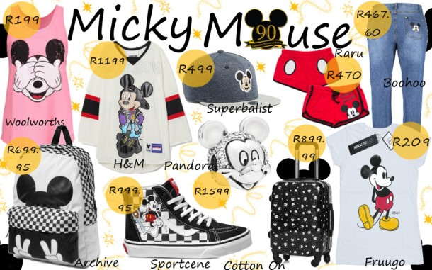 city-girl-vibe-x-mickey-mouse-merch-south-africa