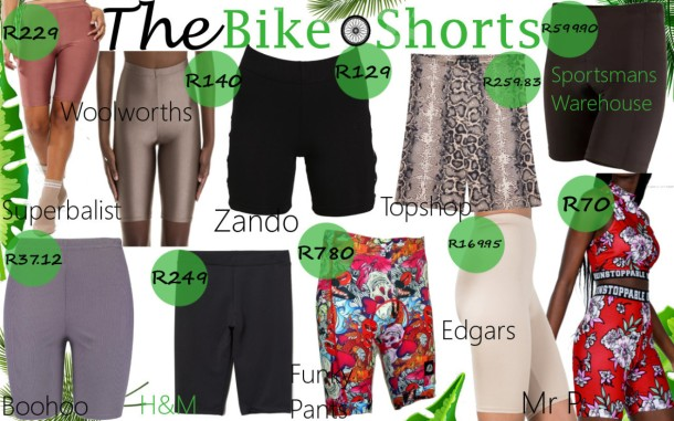 city-girl-vibe-x-the-bike-shorts-trend-south-africa